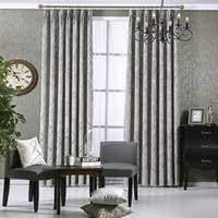 Hotel Drapes Hotel Style Curtains Price Comparison Buy Cheapest Hotel Style