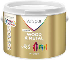 how to apply valspar cabinet paint decorating tips how to paint kitchen cupboards valspar paint