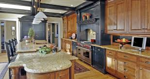 kitchen interesting dazzle l shaped kitchen island with