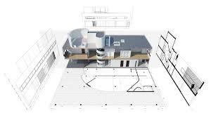 architektur software free designing home free architecture software