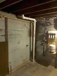 rod martin u0027s complete basement systems radon gas mitigation