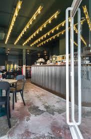 Design Restaurant by Best 20 Hk Restaurant Ideas On Pinterest Hong Kong Hong Kong