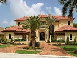 tuscan style homes exterior excellent exterior paint colors for