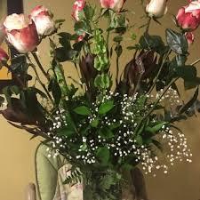 Flower Shop Weslaco Tx - flower hut 12 reviews florists 808 n 10th st mcallen tx
