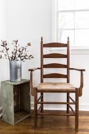 4 Dining Chairs Shop Dining Chairs Dixie Seating Company