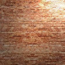 Interior Textures Http Www Bebarang Com Make Beauty Your Home With Interior Brick