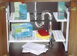 kitchen sink storage ideas 36 kitchen sink storage unit kitchen sink cabinet