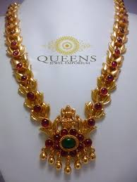 antique jewelry necklace images Information about antique jewellery bingefashion jpg