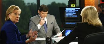 bret baier email fox s bret baier schools the atlantic the daily caller