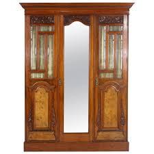furniture ikea jewelry armoire mirrored armoire wardrobe