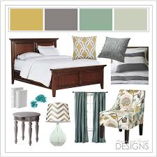 design my dream bedroom photo on fabulous home interior design and