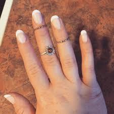 essence nails 15 reviews nail salons 111 hulst dr matamoras