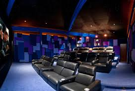 extremely creative modern home theater design ideas remodels