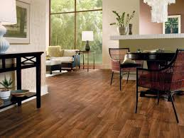 vinyl wood flooring from armstrong flooring
