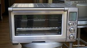 Breville Electronic Toaster The Best Toaster Oven For Any Budget