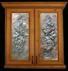 custom glass cabinet doors stained glass cabinet inserts glass door cabinets inserts frosted