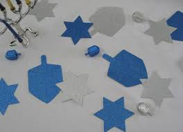where to buy hanukkah decorations hanukkah decorations for table hanukkah table decorations