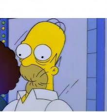 Homer Meme - homer meme template imgur