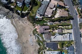 Beach Home by Diane Keaton U0027s Former Laguna Beach House For Sale