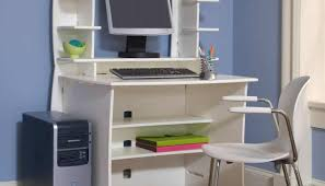 modern pictures dual office desk on stand up reception desk cool x