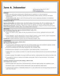 Security Engineer Resume 100 Sample Network Engineer Resume 100 Network Admin Resume