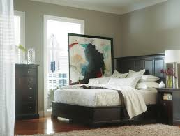 Transitional Style Bedrooms by Bedroom Modern Traditional Bedroom With Transitional Style Home