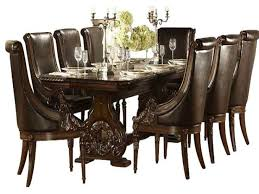 11 dining room set 165 best interior designs images on dining table