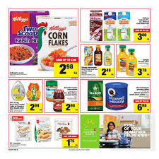 Superstore Coffee Grinder Real Canadian Superstore On Flyer August 17 To 23