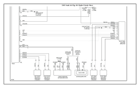 wiring a switch and outlet in same box diagram of circuit u2013 astartup