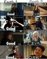 Villain Meme - arr villain memes 6 quirkybyte