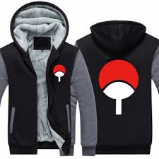 halloween cardigan compare prices on naruto sweater online shopping buy low price