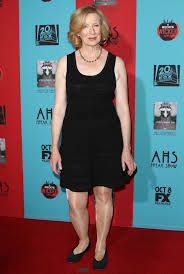 Frances Conroy - frances conroy pictures latest news videos and dating gossips