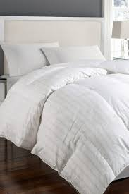 how to pick the perfect down comforter overstock com