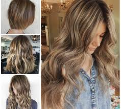 from dark brown to light brown hair brown colour hair styles style amp beauty light colors for long