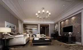 Download Different Interior Design Styles