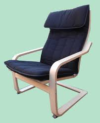 Hoohobbers Rocking Chair Ikea Poang Chair Home U0026 Interior Design