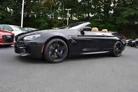 peabody bmw bmw 2 door in peabody ma for sale used cars on buysellsearch