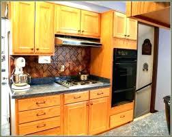 kitchen cabinet hardware ideas pulls or knobs kitchen cabinet handles antique kitchen cabinet hardware 25 best
