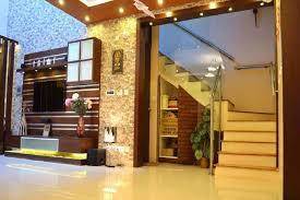 home design simple home design ideas bangalore home design ideas