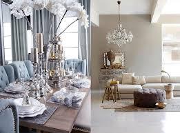 home interior trends 2015 home interior design trends 2015 unique neutral metallics interior