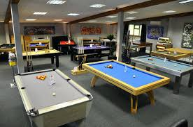 snooker table tennis table pool table table tennis pool table versus snooker table and why they