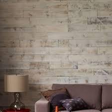 rivestimento in legno pareti casa design stile e fantasia stikwood il rivestimento in legno