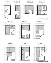 bathroom floor plan layout the most of your bathroom with this practical layout guide