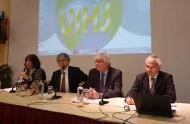 chambre nationale des huissiers de justice 3e journée de formation des huissiers de justice européens à
