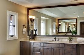 cabinet refinishing northern va bathroom cabinet refacing cabinet capital refacing md dc va