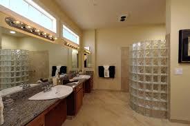 handicap bathroom design bathrooms designed for universal access