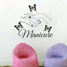 online buy wholesale nail nail shop from china nail nail shop