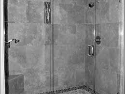 Beautiful Bathrooms With Showers Bathroom 14 Beautiful Shower Tile Ideas Bathroom Shower Tile