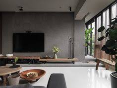 Zen Interiors Tips For Zen Inspired Interior Decor Interiors Yoga And Zen Space