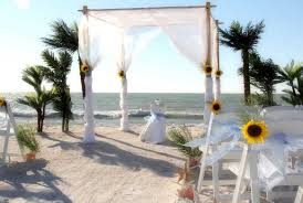 wedding ideas anna maria island resort weddings anna maria